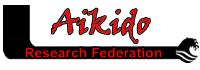 Aikido Research Federation
