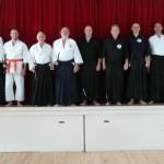 course whittington 29 June 2014 005